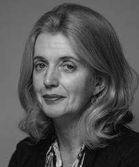 Ann O'Connell